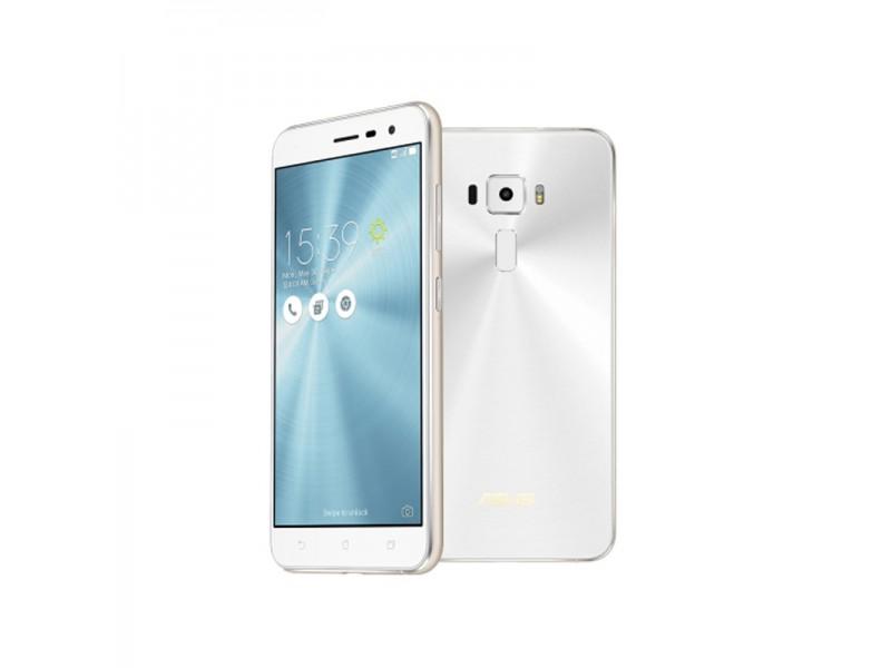 【宇田網通】ASUS ZenFone3
