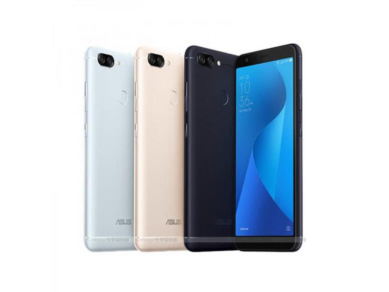 【宇田網通】ASUS ZenFone 4 Max Plus