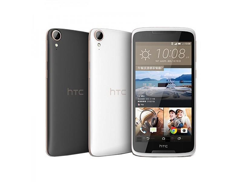 【宇田網通】HTC D828 16G