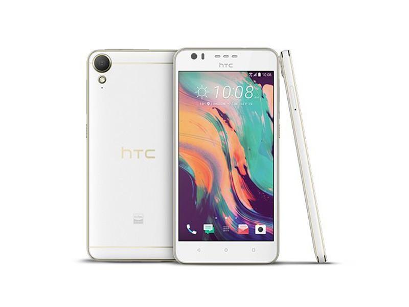 【宇田網通】HTC Desire 10(2G+16GB)