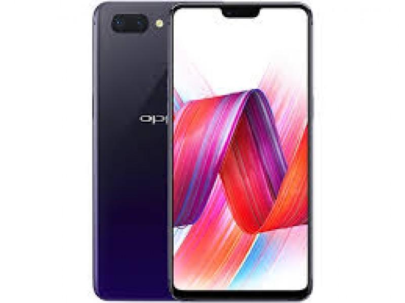 【宇田網通】OPPO R15 6.28 吋 八核心 6G/128G 智慧型手機LTE