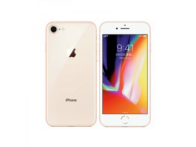 【宇田網通】iPhone 8
