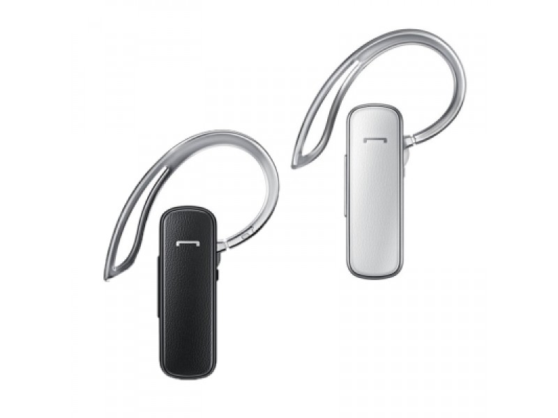 【宇田網通】Samsung MG900 原廠藍牙單耳掛式耳機 待機長 藍芽3.0 降噪