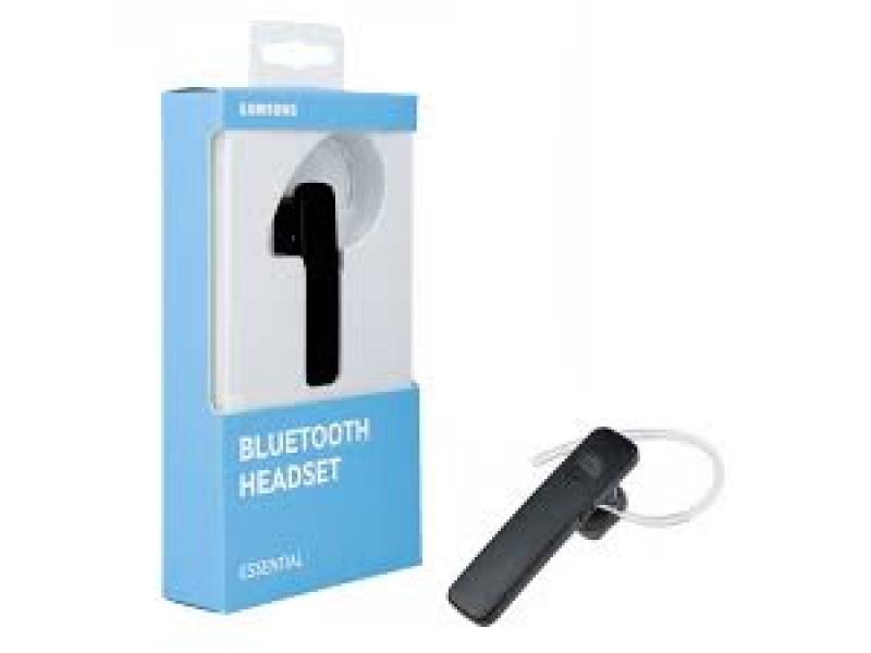 【宇田網通】Samsung MG920 原廠藍牙單耳掛式耳機 待機長 藍芽3.0 降噪