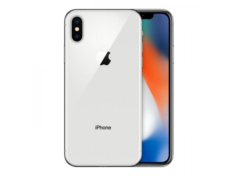 【宇田網通】iPhone X