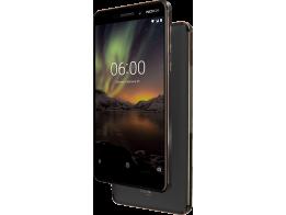 【宇田網通】Nokia 6.1