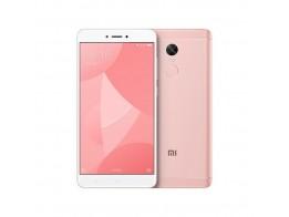 Xiaomi 紅米4X 優惠米粉價