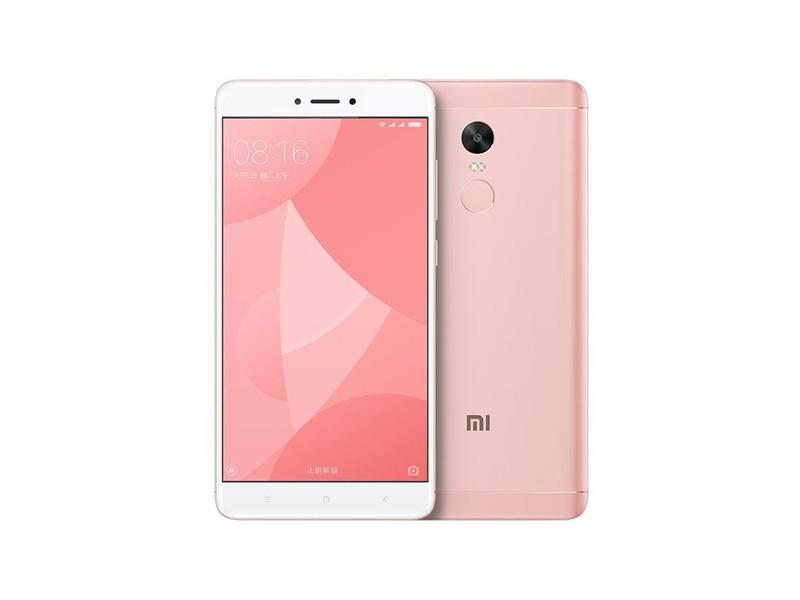 【宇田網通】Xiaomi 紅米4X 優惠米粉價