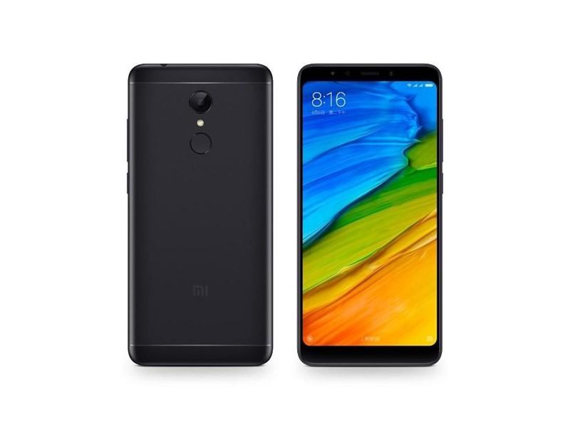【宇田網通】Xiaomi 紅米5 (限購一台)